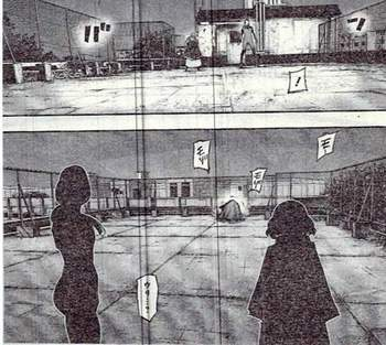 東京喰種:re ネタバレ 111 画バレ【最新112】13.jpg