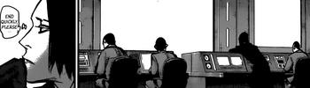 東京喰種:re ネタバレ 113 画バレ【最新114】2 - 2.png